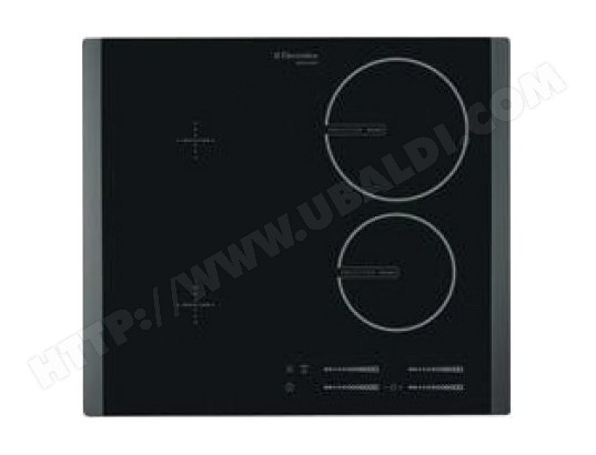 electrolux ahd60155p plaque induction pas cher. Black Bedroom Furniture Sets. Home Design Ideas