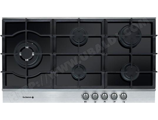 Grande plaque de cuisson gaz 20171001234637 exemples de designs utiles - Plaque de cuisson gaz pas cher ...