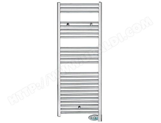 radiateur s che serviette thermor 470412 pas cher. Black Bedroom Furniture Sets. Home Design Ideas