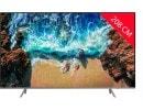 TV LED 4K 208 cm SAMSUNG UE82NU8005