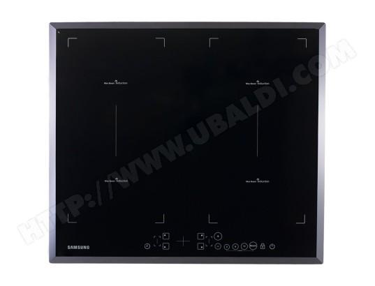 samsung ctn364n006 plaque induction pas cher. Black Bedroom Furniture Sets. Home Design Ideas