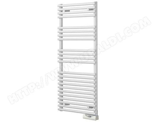 radiateur s che serviette acova tln050050 tf pas cher. Black Bedroom Furniture Sets. Home Design Ideas