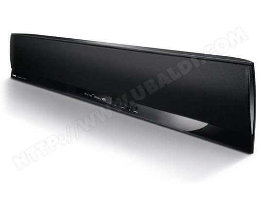 yamaha ysp5100b barre de son livraison gratuite. Black Bedroom Furniture Sets. Home Design Ideas