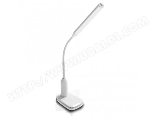 Lampes De Bureau Pince Bureau Little Balance 8216 Pas Cher Ubaldi Com