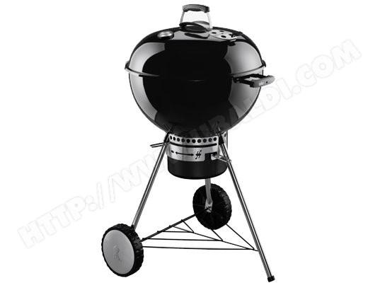 avis barbecue charbon weber one touch premium 57cm test critique et note