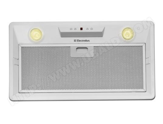 Groupe filtrant ELECTROLUX EFG50300W