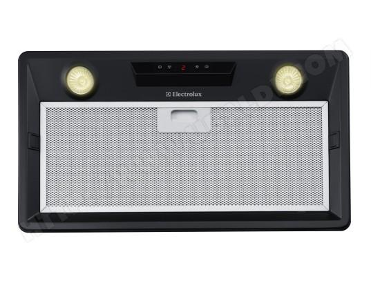 Groupe filtrant ELECTROLUX EFG50300K