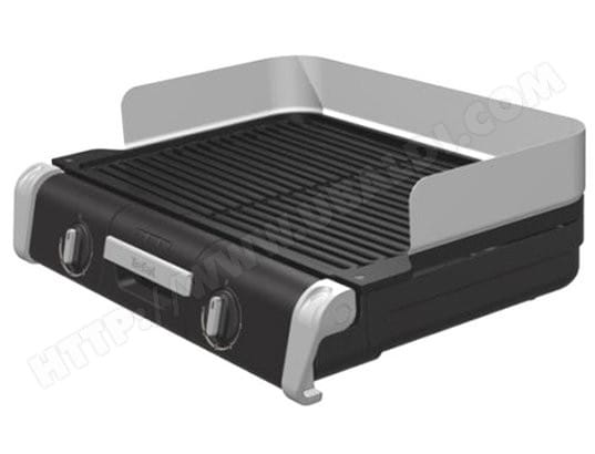 tefal tg800012 pas cher grill viandes livraison gratuite. Black Bedroom Furniture Sets. Home Design Ideas