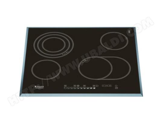 hotpoint ariston kro642tob plaque vitroceramique pas cher. Black Bedroom Furniture Sets. Home Design Ideas