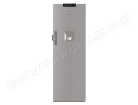 brandt sl37752x pas cher r frig rateur 1 porte brandt livraison gratuite. Black Bedroom Furniture Sets. Home Design Ideas