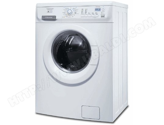 mauvaises odeurs lave linge excellent erreurs que lon fait tous avec son mauvaises odeurs lave. Black Bedroom Furniture Sets. Home Design Ideas
