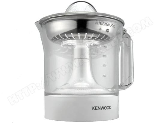 Presse agrumes KENWOOD JE290