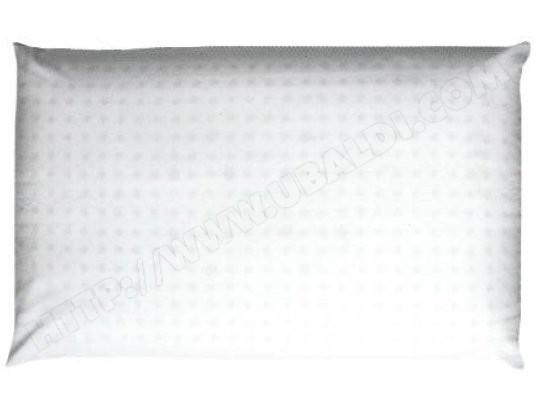 oreiller palma latex dunlopillo Oreiller rectangle DUNLOPILLO PALMA Latex rectangulaire Pas Cher  oreiller palma latex dunlopillo