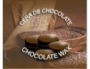 Recharge cire SOLAC 21284 Capsules cire chocolat