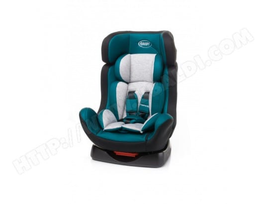 Freeway 0 25kg Siege Auto Groupe 0 1 2 Inclinable 4baby Lb719