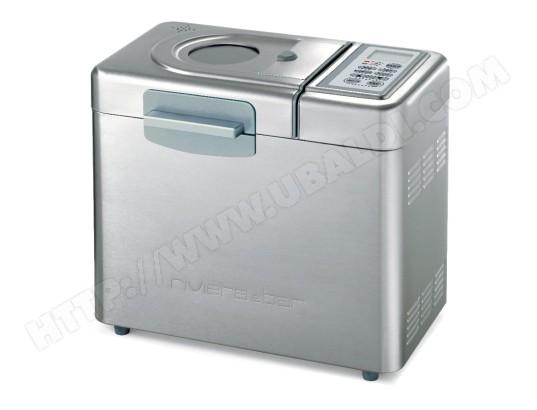 Machine à pain RIVIERA & BAR QD793A