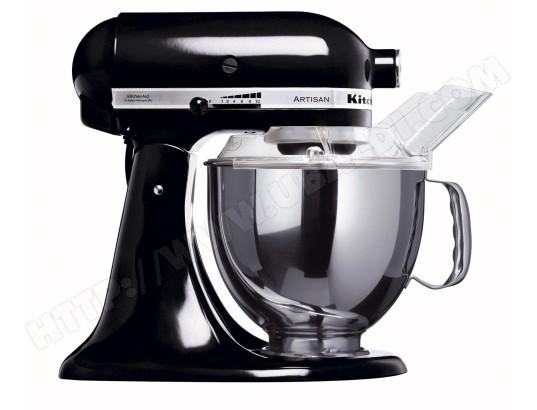 Robot culinaire KITCHENAID Artisan 5KSM150PSEOB