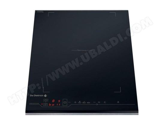 Domino induction DE DIETRICH DTI1041X