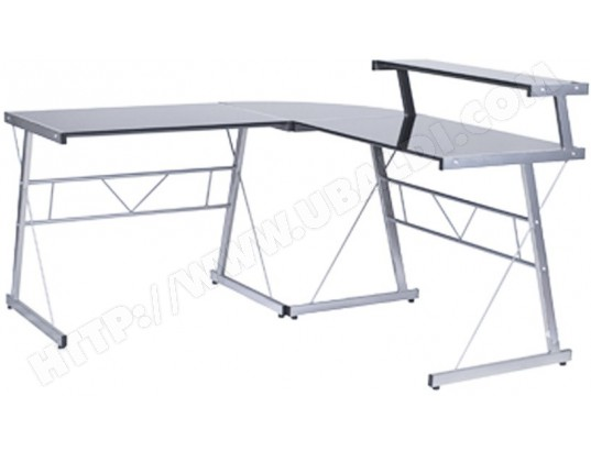 Bureau D Angle Design Delo Kokoon Design 6807 Pas Cher