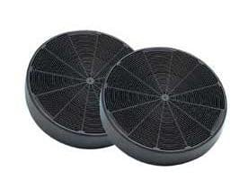 Filtre à charbon ROBLIN 5403004