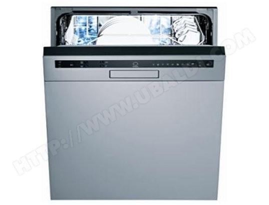 scholtes lpe14308ixa lave vaisselle integrable 60 cm scholtes livraison gratuite. Black Bedroom Furniture Sets. Home Design Ideas