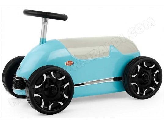 Baghera porteur Speedster DS ice cream BAGHERA D10574 Pas Cher   UBALDI.com 255d0b43441