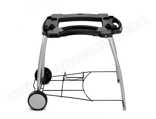 weber chariot pliable 6549 pas cher accessoire barbecue livraison gratuite. Black Bedroom Furniture Sets. Home Design Ideas