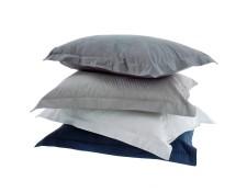 linge de lit sensei SENSEI LA MAISON DU COTON Linge de lit : Achat/Vente Linge de lit  linge de lit sensei