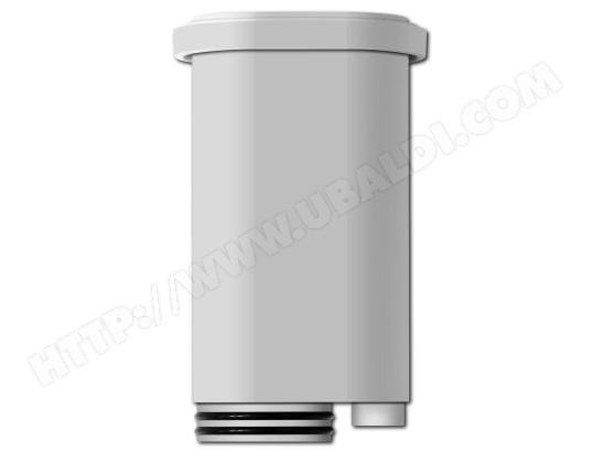 Filtre à eau pour cafetière RIVIERA & BAR CE940 a