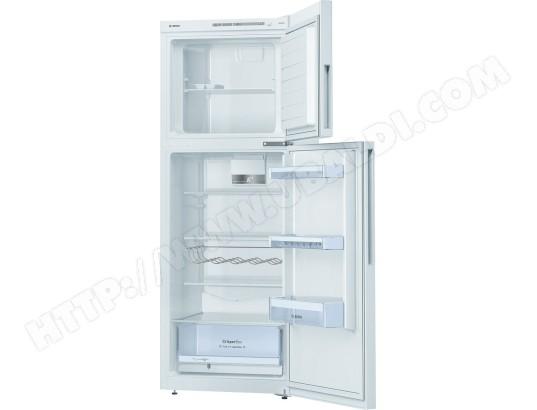 Réfrigérateur congélateur haut BOSCH KDV29VW30