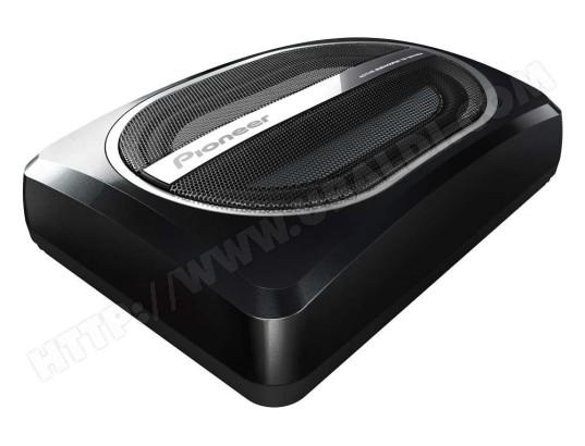caisson actif pioneer ts wx110a pas cher. Black Bedroom Furniture Sets. Home Design Ideas