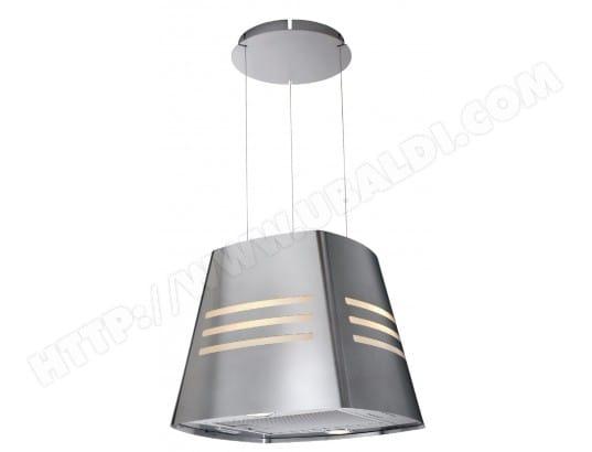brandt ad1079x pas cher hotte decorative ilot brandt. Black Bedroom Furniture Sets. Home Design Ideas