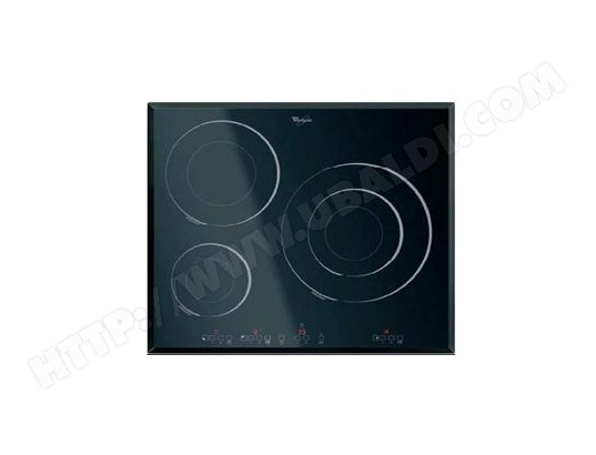 whirlpool akm980ba plaque induction pas cher. Black Bedroom Furniture Sets. Home Design Ideas