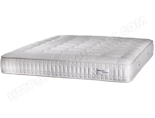 matelas 140 x 190 simmons distinction 140x190 pas cher. Black Bedroom Furniture Sets. Home Design Ideas