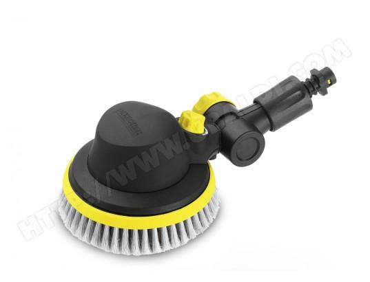 brosse de lavage karcher rotative articulee pas cher. Black Bedroom Furniture Sets. Home Design Ideas