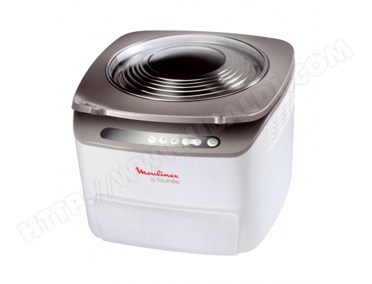moulinex rz710100 pas cher machine pain livraison gratuite. Black Bedroom Furniture Sets. Home Design Ideas