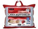 Oreiller rectangle DODO Latex 55x40