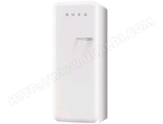 Réfrigérateur 1 porte SMEG FAB28LB1