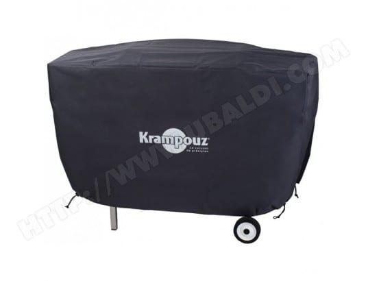 Accessoire plancha KRAMPOUZ Housse AHC1