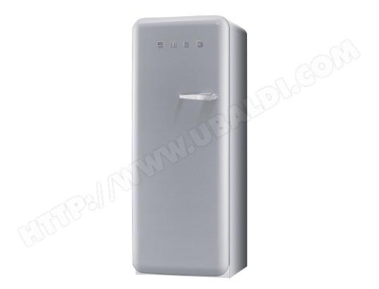 Réfrigérateur 1 porte SMEG FAB28LX1