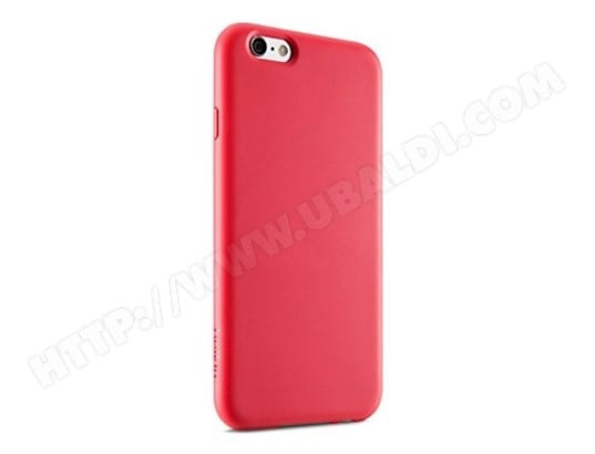 coque iphone 6 belkin