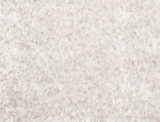 tapis createx cosy blanc 160x230 cm pas cher. Black Bedroom Furniture Sets. Home Design Ideas
