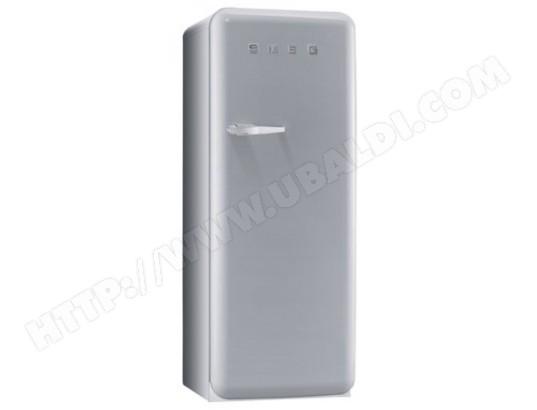 Réfrigérateur 1 porte SMEG FAB28RX1