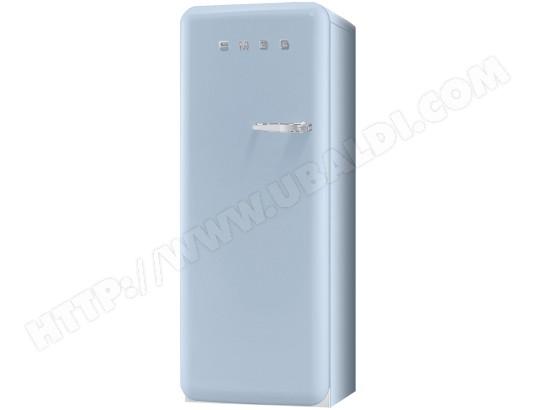 Réfrigérateur 1 porte SMEG FAB28LAZ1