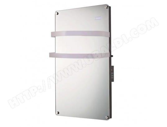 DX DREXON SECHE-SERVIETTES MIROIR 1500W 939750 DX DREXON MA-43CA172DXDR-XNKTZ