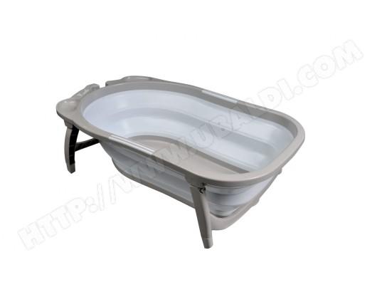 baignoire b b pliable babysun nursery baignoire pliable. Black Bedroom Furniture Sets. Home Design Ideas