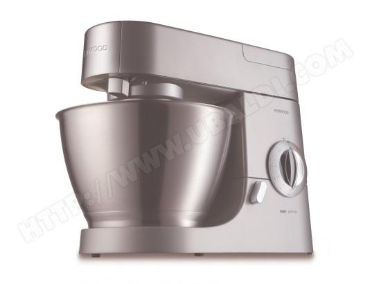 Robot culinaire KENWOOD KMC 570 Chef Premier