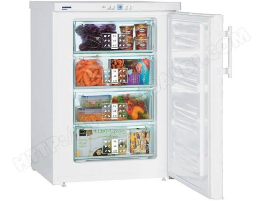 Tireuse cong lateur apparel cong lateur tiroir froid ventil cong lat - Congelateur tiroir froid ventile ...