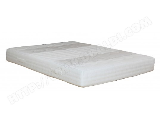 matelas andre renault prix id es d coration id es d coration. Black Bedroom Furniture Sets. Home Design Ideas
