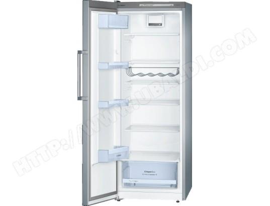 Réfrigérateur 1 porte BOSCH KSV29VL30